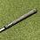 Thumbnail: Srixon ZX4 Forged 4 Iron // Regular