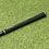 Thumbnail: Taylomade M3 3 Fairway Wood // Stiff