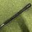 Thumbnail: Taylormade RAC 2 Iron // Reg