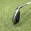 Thumbnail: Callaway X20 3 Iron // Reg