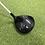 Thumbnail: Titleist 915D2 9.5° Driver // Stiff