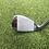 Thumbnail: Adams Idea 8 Iron // Reg
