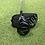 Thumbnail: Wilson D7 4 Hybrid // Reg