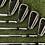 Thumbnail: Taylormade RocketBladez Irons 5-PW // Stiff