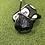 Thumbnail: Taylormade SLDR 14° Mini Driver // Stiff