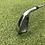 Thumbnail: Taylormade RAC LT 4 Iron // Reg