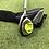 Thumbnail: Nike Vapor 5 Hybrid // Stiff