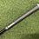Thumbnail: Cobra Baffler Sand Wedge // 54°