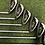 Thumbnail: Ping Rapture irons 6-SW // Reg
