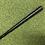 Thumbnail: Wilson Pro Staff Oversize 15.5° 3 Fairway Wood // Reg