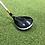 Thumbnail: Nike SQ 3 Fairway Wood // Stiff