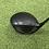 Thumbnail: Ping G400 10° Driver // Stiff