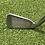 Thumbnail: Wilson Ultra 1 Iron // Reg