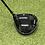 Thumbnail: Cobra Fly-Z XL 11.5° Driver // Reg