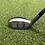 Thumbnail: Ping G5 Hybrid // Reg