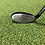Thumbnail: Wilson FatShaft 4 Hybrid // Reg