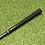 Thumbnail: Titleist 975D 9.5° Driver // Reg