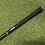 Thumbnail: Srixon ZF85 3 Fairway Wood // Stiff
