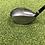 Thumbnail: Wilson Oversize 15.5° 3 Fairway Wood // Reg