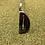 "Thumbnail: Odyssey Black Series 9 Putter // 35"""