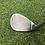 Thumbnail: SmithWorks Proto 001 Wedge // 52°