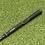 Thumbnail: MD BlackHawk 3 Fairway Wood // Reg