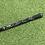 Thumbnail: Wilson Prostaff CX 3 Fairway Wood // Reg