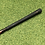 Thumbnail: Taylormade Burner Super Steel 5 Fairway Wood // Reg