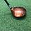 Thumbnail: Taylormade Bubble Burner Super Steel 250 10.5° Driver // Reg
