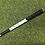 Thumbnail: Taylormade Sim Max Rocket 3 Fairway Wood // Reg