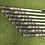 Thumbnail: Taylormade M1 Irons 4-AW // Stiff