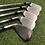 Thumbnail: Wilson D350 Irons 7-SW // Reg