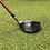 Thumbnail: Ping G10 3 Hybrid // Reg