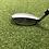 Thumbnail: Callaway Xhot 4 Hybrid // Reg