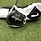 Thumbnail: Taylormade RBZ 9.5° Driver // Reg