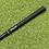 Thumbnail: Progen Full Bore 5 Fairway Wood // Reg
