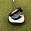 "Thumbnail: Nike Method Concept Putter // 34"""