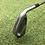 Thumbnail: Wilson Ultra 3 Iron // Reg