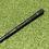 Thumbnail: Callaway BB Steelhead 7 Fairway Wood // Reg