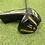 Thumbnail: Cobra King SZ Xtreme 12° Driver // Soft Reg