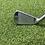 Thumbnail: Titleist T-MB 716 2 Iron // Stiff