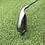 Thumbnail: Ping Eye 2 - 1 Iron // Stiff
