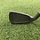 Thumbnail: Ping i3 2 Iron // Reg