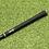 Thumbnail: Srixon FZ58 3 Fairway Wood // Stiff