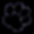 veterinaire-thetford_logo-patte.png