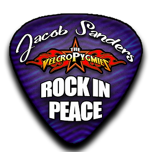 Rock in Peace Pic