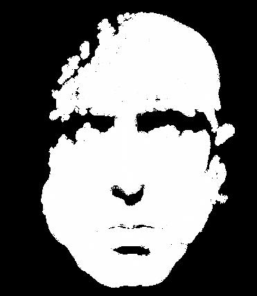 Cameron's Face
