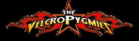 Velcro Pygmie Logo