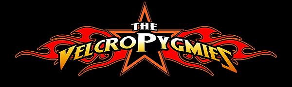 Pygmie Logo