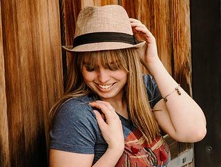 Noelle-106_edited.jpg